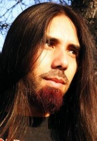 Хассан Мухамедьяров, Миасс, id121693491