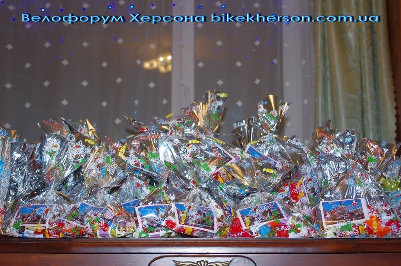 http://cs10687.vkontakte.ru/u14273945/148276661/y_5e6c5c52.jpg
