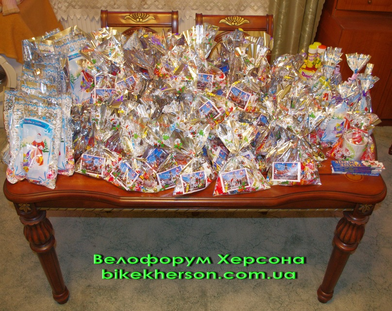 http://cs10687.vkontakte.ru/u14273945/148276661/y_710e10a2.jpg