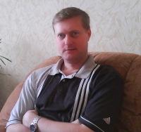 Дмитрий Шапилов, 14 июня 1979, Бузулук, id164226733