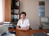 Лена Феринская, 15 июля 1995, Лесосибирск, id167515381