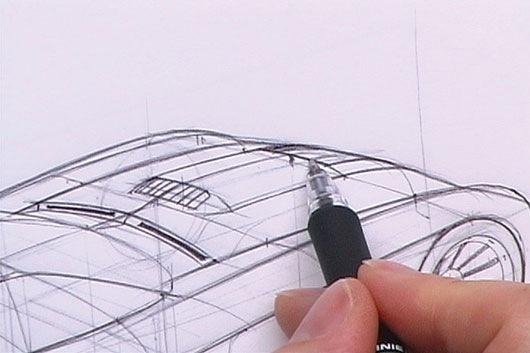 Книжка, которую Вы у нас искали как как рисовать машины возможно, лежит.