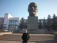 Михаил Ярославцев, 22 января , Барнаул, id63740273