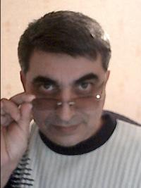 Обиджон Ниязов, 13 января 1984, Нижневартовск, id90444062