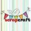 Скрапбукинг. ScrapCraft.ru - интернет-магазин