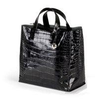 продаю сумку FURLA (ФУРЛА) цвет черный,абсолютно новая.разумный торг.