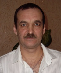 Виктор Калашников, 12 мая , Тула, id110002826