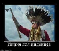 Абдулмумин Шамхалов, 23 ноября 1992, Москва, id121959811