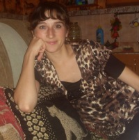 Вера Котляр, 4 декабря 1989, Похвистнево, id124072823