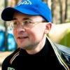 Alexander Poreshin