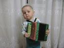 Наиль Сагдиев фото #22