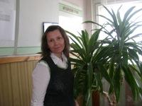 Инна Косяк, 20 июня 1968, Молодечно, id147176845