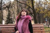 Настенка Ломарева
