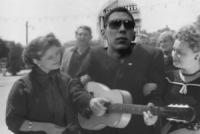Камал Эрикович, 31 марта , Хабаровск, id107819646