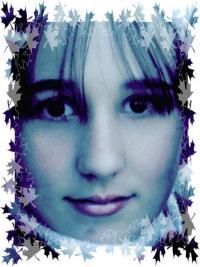 Dashynya Kostyukevich, 28 октября ,  Железногорск, id120395231