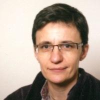 Gago Gagikovich, 29 декабря , Тольятти, id121764734