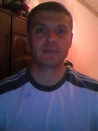 Сергей Принцев, 11 октября 1969, Екатеринбург, id137375165