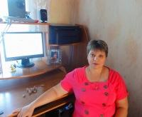 Елена Агеева, 9 июля , Абакан, id142634784