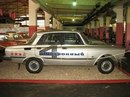 17 сентября 1986 года с конвейера АЗЛК сошел 2140SL, ставший 4-миллионным автомобилем завода.