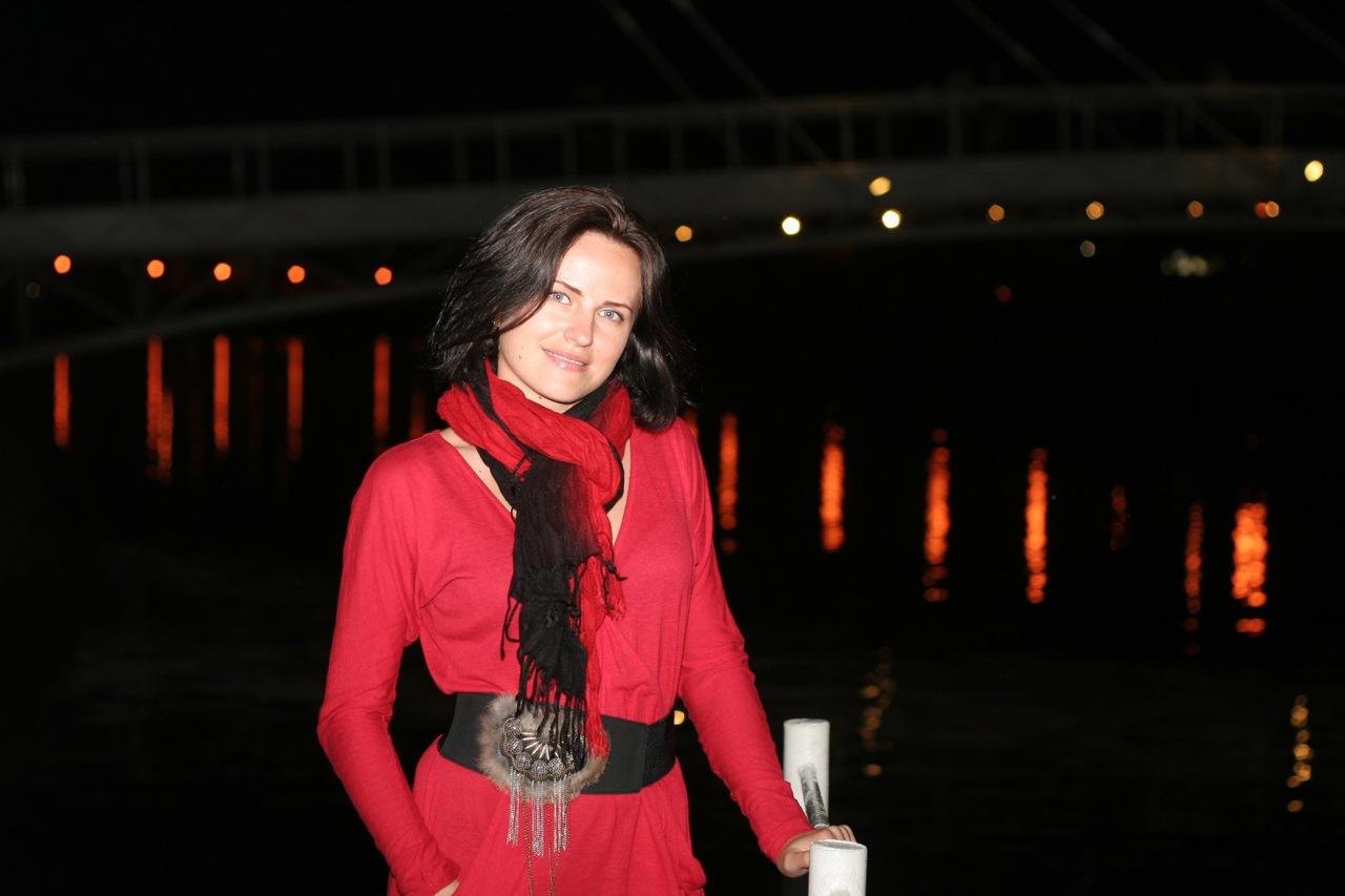Mariya Bobkoff, Philadelphia - фото №29