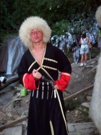 Роман Смирнов, 30 марта 1983, Череповец, id151161267