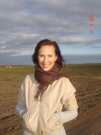 Марина Редькина, 1 сентября 1991, Москва, id152057689