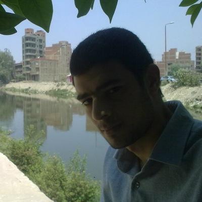 Mohamed Alkharsawy, 22 января 1988, Киев, id170935251