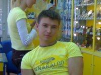 Станислав Киселев, Дубна