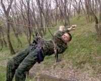 Иван Шавкун, 26 января , Железноводск, id4295157