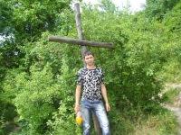 Игорь Лиманский, 12 августа 1988, Полтава, id105426390