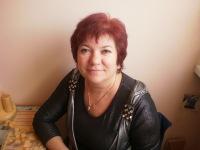 Василина Гудз(бойко), 8 ноября , Астрахань, id108097545