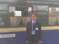 Надя Исаева, 16 октября 1998, Сыктывкар, id109570599