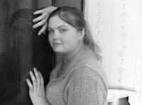 Саша Горностай, 17 октября 1991, Хмельницкий, id112477705