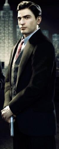Vito Skaletta