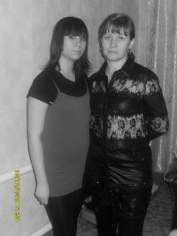 Лариса Дружкова, Тольятти, id119021438