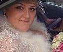 Елена Сурняева, 13 мая 1993, Омск, id125180050