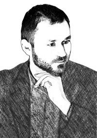 Константин Кузьмин, 25 октября 1982, Киев, id12966361