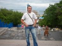 Александр Калашник, 10 июля 1974, Шостка, id130048312