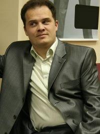 Сергей Перминов, 29 января 1969, Волгоград, id131370132