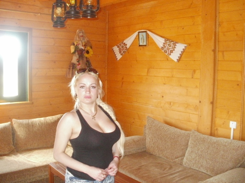 Мои путешествия. Елена Руденко. Карпаты. Славское.  май 2011г. Y_ca727152