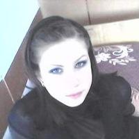 Людмила Денисова, 9 мая 1993, Улан-Удэ, id170181172