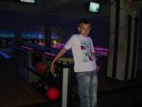Алексей Воронин, 28 августа , Слоним, id122869900
