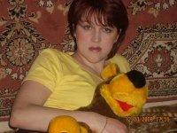 Alendrik Anisimova, 9 августа 1992, Омск, id122938743