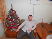 Вячеслав Седов, 30 октября , Нижний Новгород, id142628180