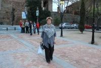Ирина Белозерова, 1 апреля , Санкт-Петербург, id165049025
