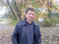 Александр Мордик, 1 января 1975, Орск, id88465810