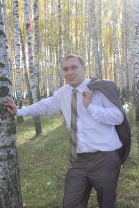 Алексей Каратаев, id117971799