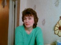 Татьяна Агафонова, 28 сентября , Рязань, id152872336