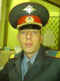 Иван Иванов, 3 октября 1984, Ртищево, id152897347