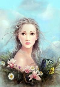 Анна Сергеевна, 13 августа 1988, Псков, id162694768